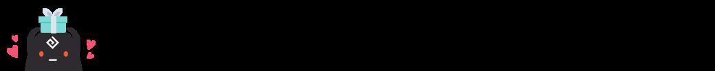 c5d9b6c149620210608191148359