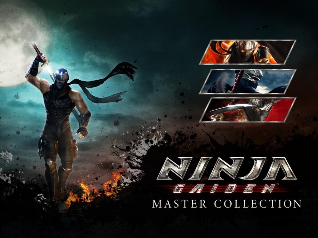 20210225_wes_ninja01_1024.JPG
