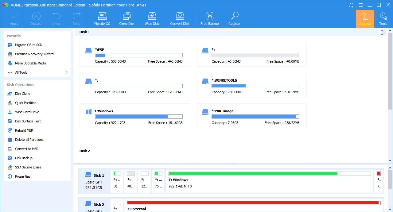 aomei-partition-assistant-standard-edition-9-3f6f3e578f4c4109984e88bd8750d55d