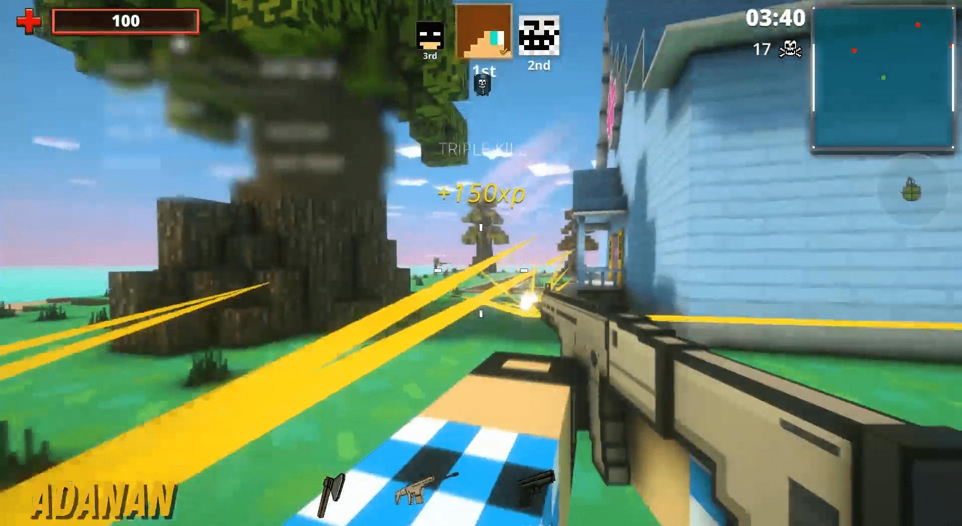 Pixel Strike 3D.png