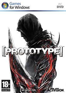 虐杀原形PC版封面.jpg