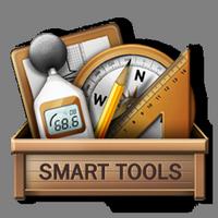 Smart Tools.png